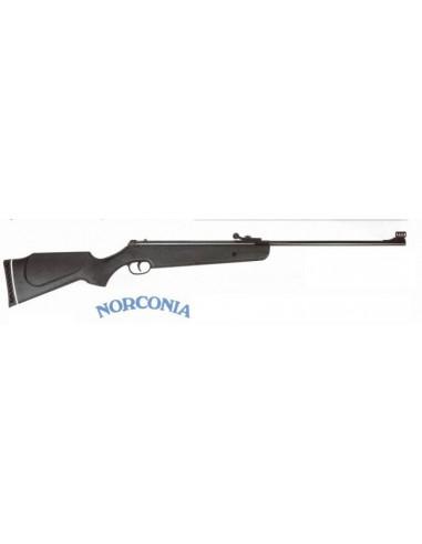 Carabine Norconia Qb18F 4,5 mm plomb