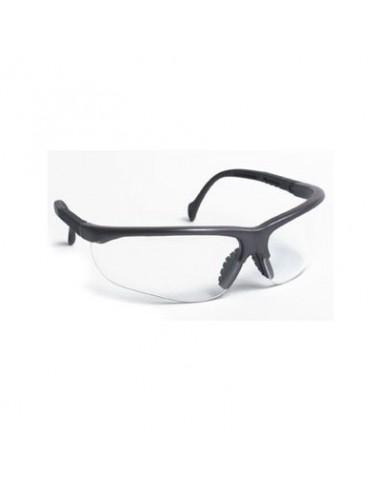 lunettes de protection proshark transparentes new