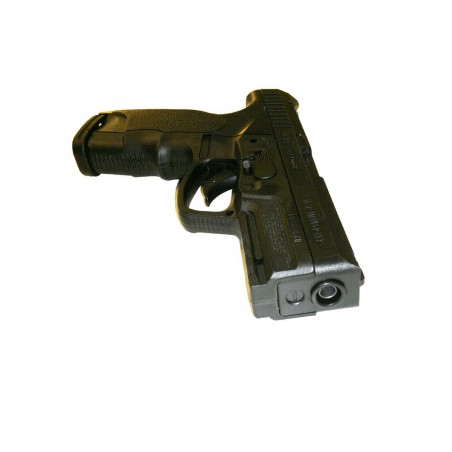 Steyr M9-a1 GNB 3,3j CO2 4,5mm