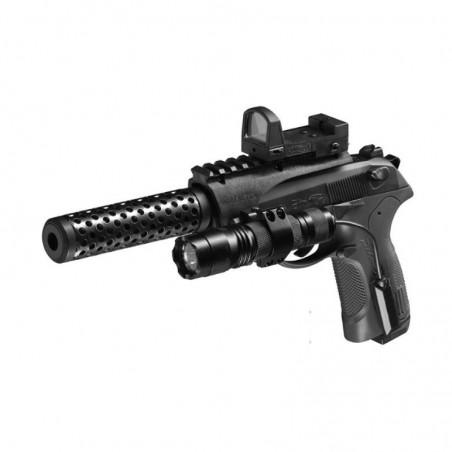 Beretta PX4 storm recon Umarex 4,5 mm