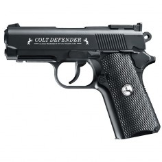 Colt defender full metal CO2 4,5mm