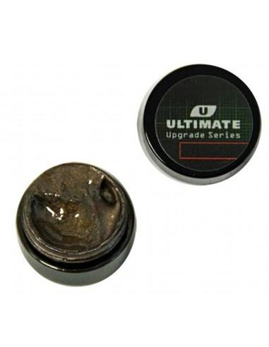 Graisse transparente conductive Ultimate Upgrade Series