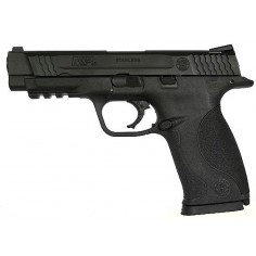 M&P 45 Smith & Wesson Cal 4,5 mm Umarex