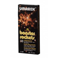 Booster rockets 15 mm X10 Umarex