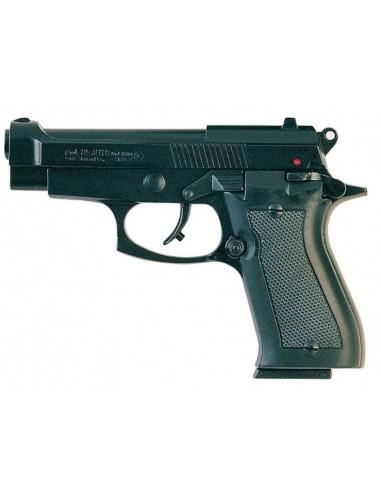Beretta 85 automatique cal 9 mm bronzé noir kimar