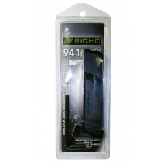 Chargeur Jericho 22 bbs co2 4,5 mm