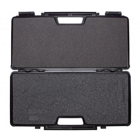 Mallette Strike noire Dan Wesson special plasticbox
