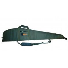 Housse de transport SMK armes longues 125x28 cm