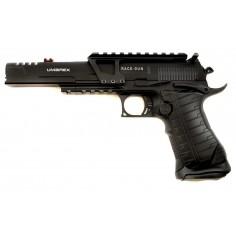Race gun Elite force full metal Umarex Blowback CO2 4,5 mm