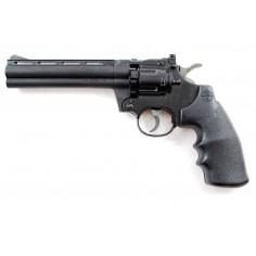 "Revolver 6 "" crossman 357 mag CO2 4,5mm"