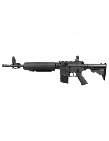 M4-177 Tactical Carbine Air Rifle 4,5 mm