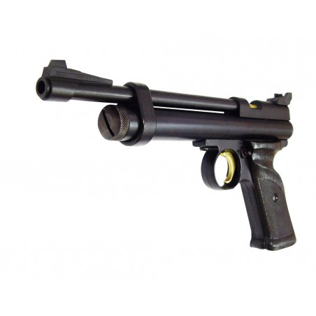 Pistolet 2240 Crosman CO2 Cal 5,5 mm