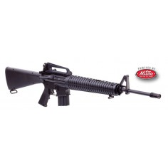 M16 Carbine MSR77 Nitro Piston 4,5 mm plomb 20 J
