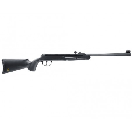 Carabine a air comprimé Browning M Blade 4,5mm plomb