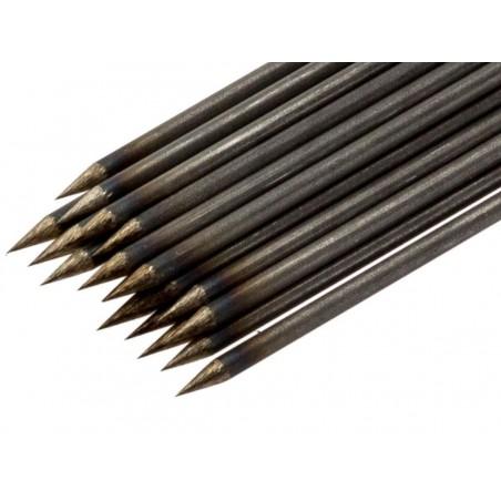 Flechettes Darts Terminator Calibre 40 Sachet de 24