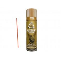Lubrifiant silicone 60 ml