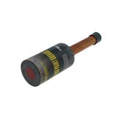 Grenade baton explosive à billes