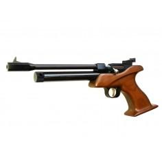 Pistolet Tir Sportif CP1 Artemis 4,5 mm Plomb CO2