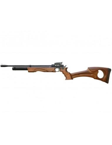 Carabine Sniper à Plomb Taichi X Listone 5,5 mm Plomb PCP