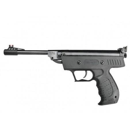 Pistolet Perfecta S3 Umarex plomb 4,5 mm