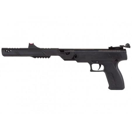Pistolet Benjamin Trail NP Mark II Crosman plomb 4,5 mm