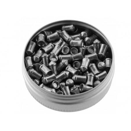 Plomb Lourd G Hammer Gamo 4,5 mm 200 pieces