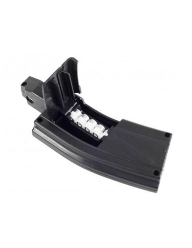 Chargeur 30 coups à chaine pour Sig MPX ou MCX 4,5 mm plomb
