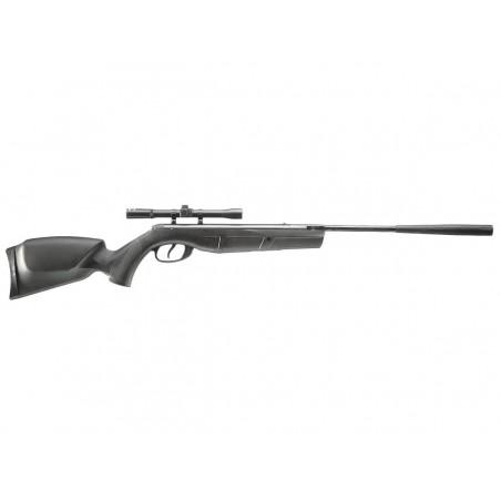 Carabine a air comprimé Perfecta RS26 4,5mm plomb 8 J
