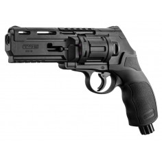 Revolver Defense T4E HDR Walther cal 50 (12,7 mm)