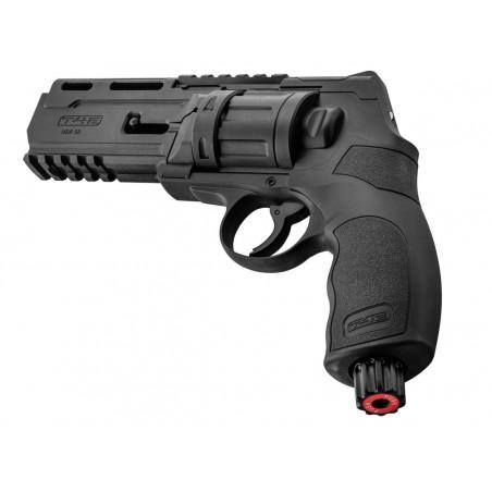 Revolver Defense T4E HDR Walther cal 50 (12,7 mm)