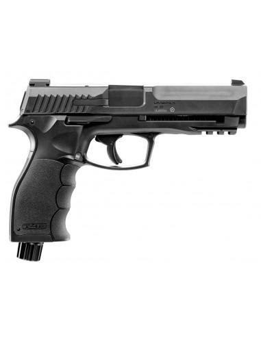 Pistolet Defense T4E HDP 50 Balles...