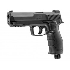 Pistolet Defense T4E HDP 50...