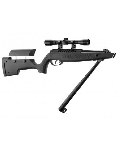 Carabine Benning Black Ops Lunette...
