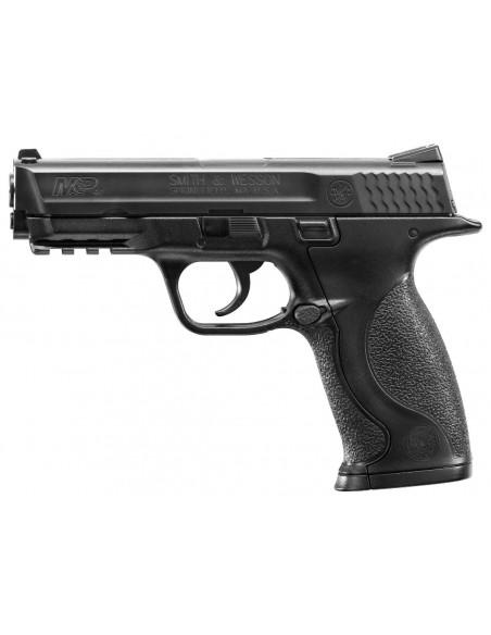 M&P 40 Smith & Wesson Cal 4,5 mm Umarex