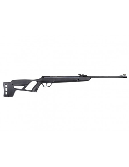 Carabine Crosman Vital Shot 4,5 mm plomb 20 J