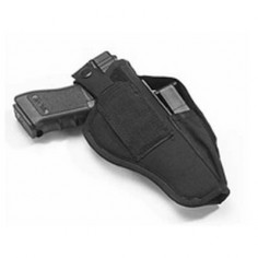 Holster pour m92/g17/g18