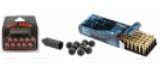 Munitions Accessoires