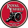 Arsenal royal d'Enfield